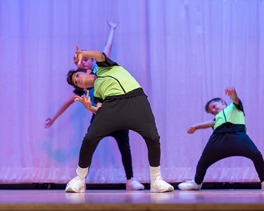 170610 dancers showcase-26