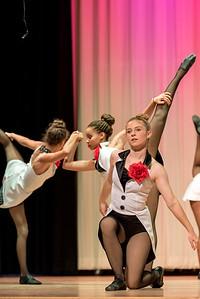 170609 dancers showcase-11