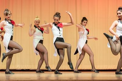 170610 dancers showcase-21