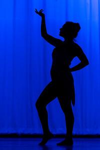 170609 dancers showcase-8