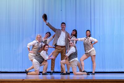 170610 dancers showcase-7