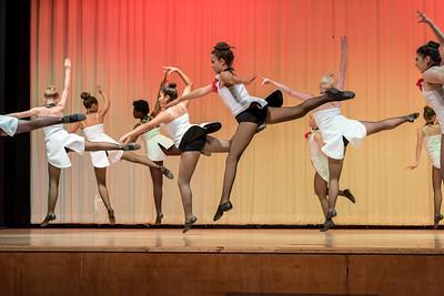 170610 dancers showcase-23
