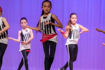 170610 dancers showcase-9