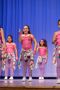 170610 dancers showcase-15