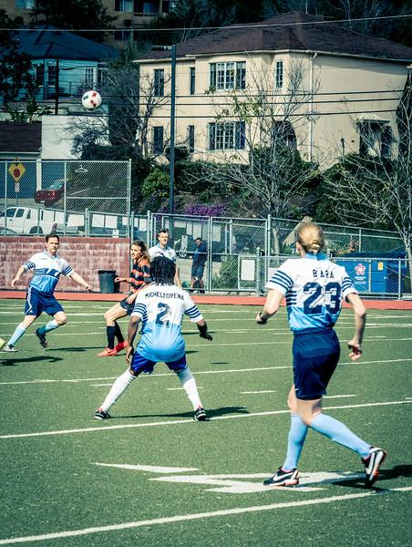 170211 Micheltorena Soccer-5357