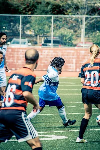 170211 Micheltorena Soccer-5367