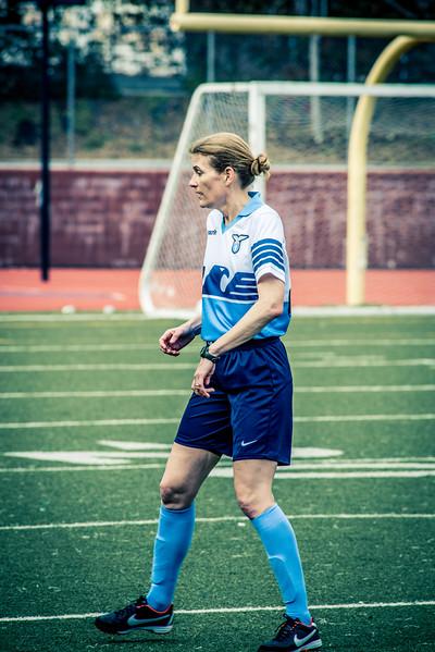 170211 Micheltorena Soccer-5372