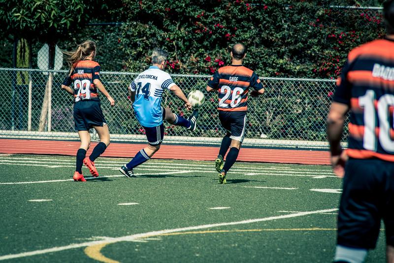 170211 Micheltorena Soccer-5449
