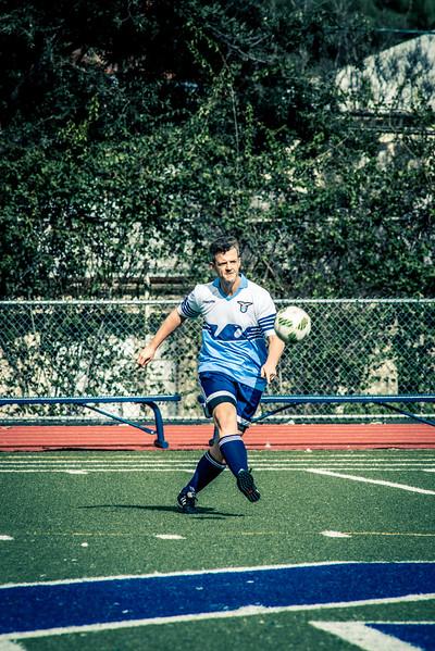 170211 Micheltorena Soccer-5391