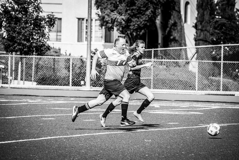 170211 Micheltorena Soccer-5415