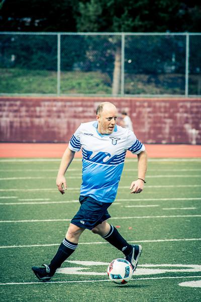 170211 Micheltorena Soccer-5380