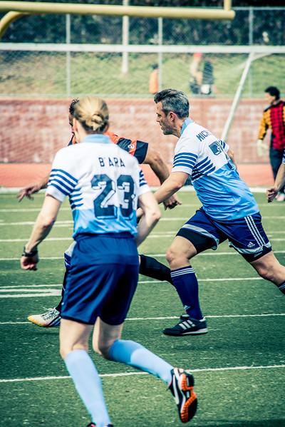 170211 Micheltorena Soccer-5370