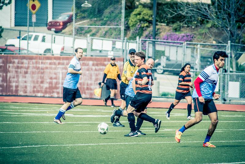 170211 Micheltorena Soccer-5476