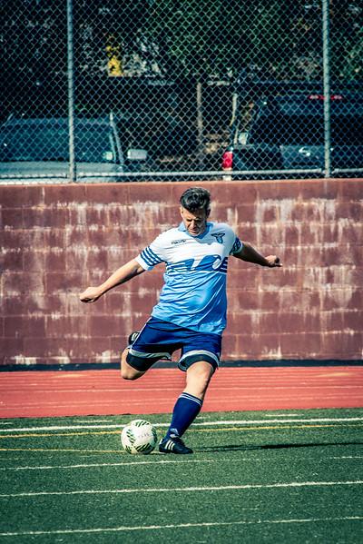 170211 Micheltorena Soccer-5406