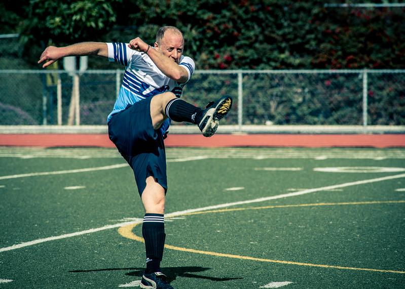 170211 Micheltorena Soccer-5448