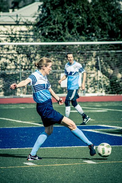 170211 Micheltorena Soccer-5425