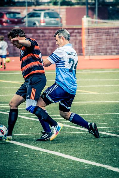 170211 Micheltorena Soccer-5371