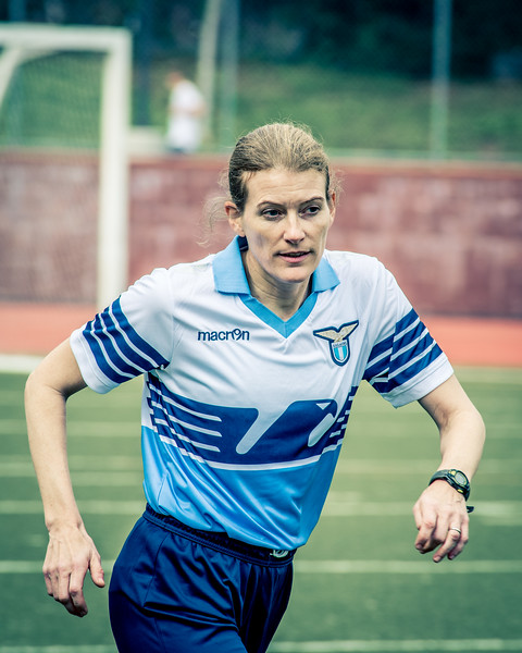 170211 Micheltorena Soccer-5373