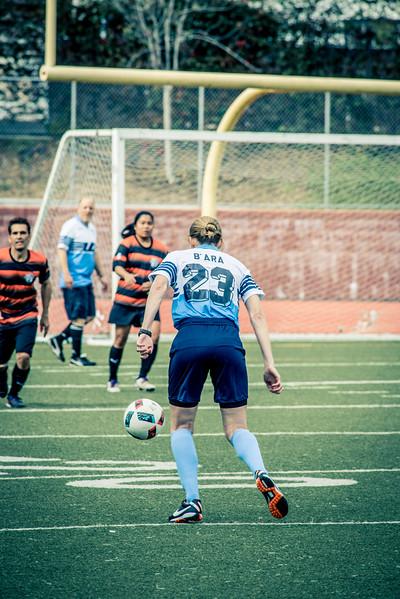 170211 Micheltorena Soccer-5363