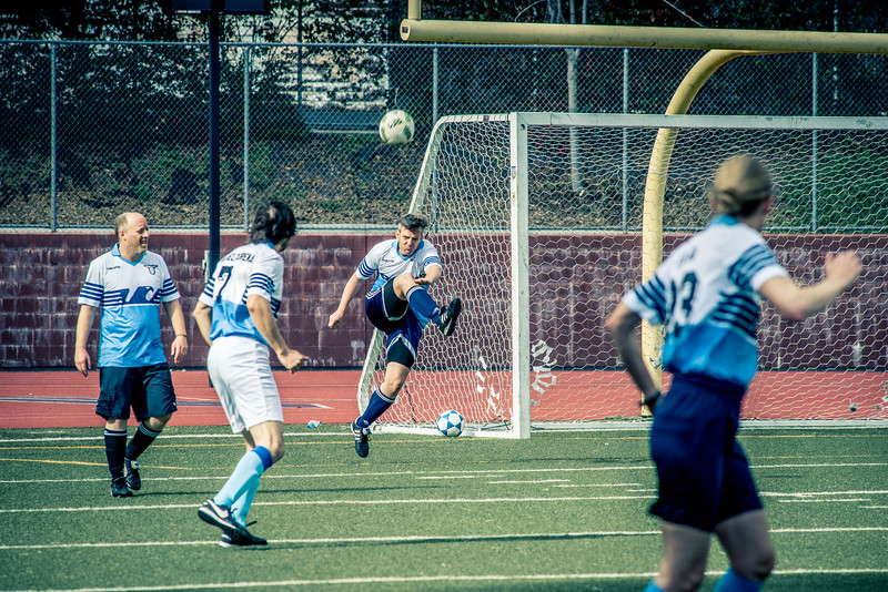 170211 Micheltorena Soccer-5401