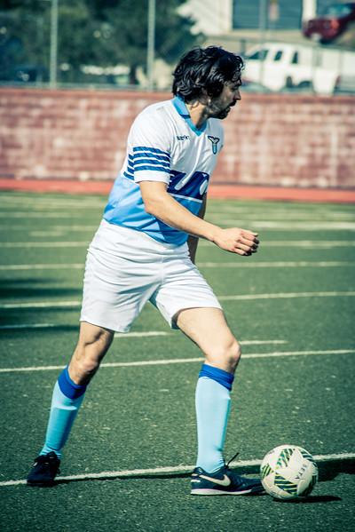 170211 Micheltorena Soccer-5436