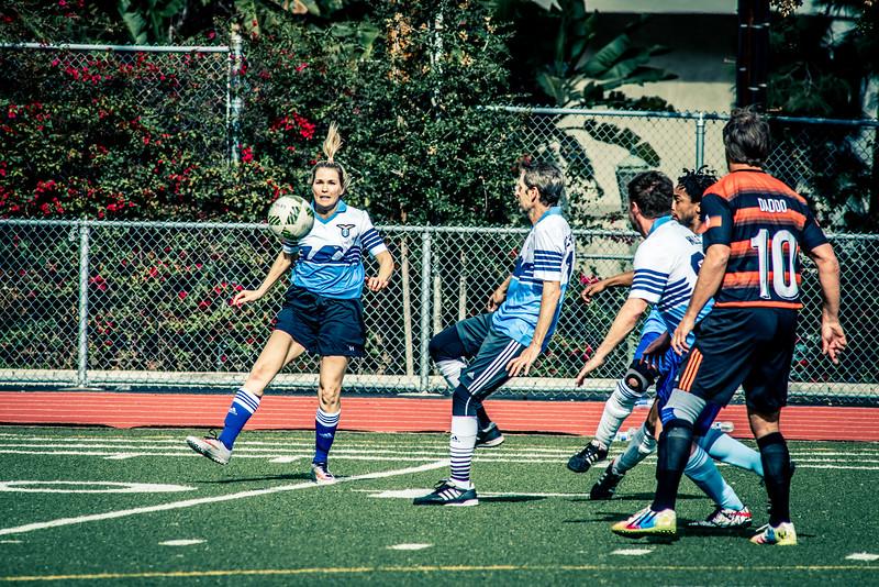 170211 Micheltorena Soccer-5405