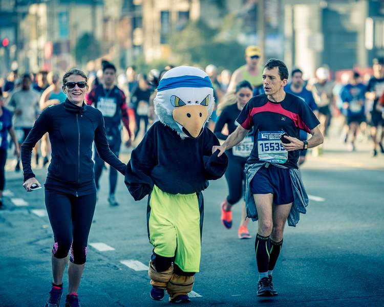 170319 LA Marathon-8350