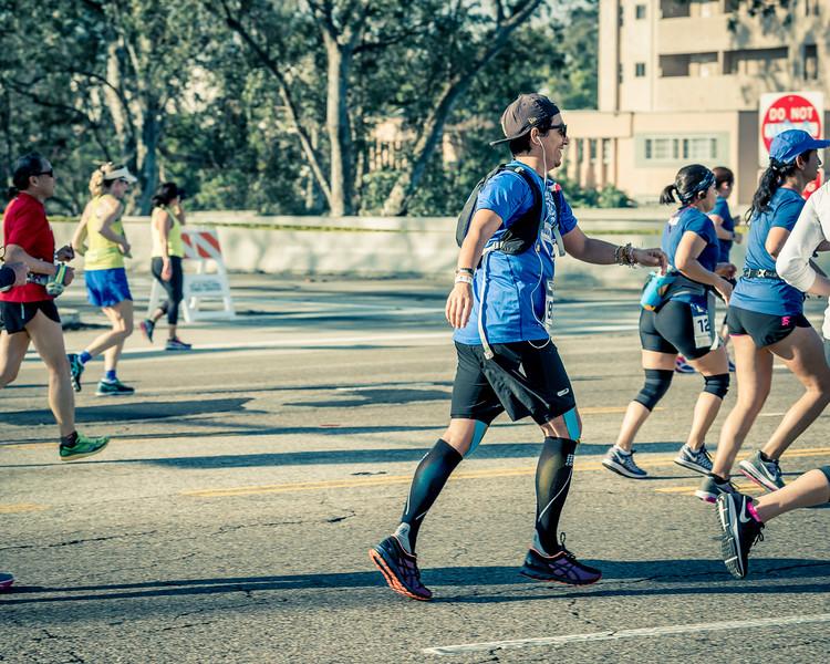 170319 LA Marathon-8412