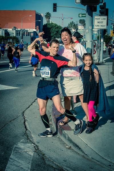 170319 LA Marathon-8402