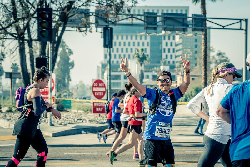 170319 LA Marathon-8410