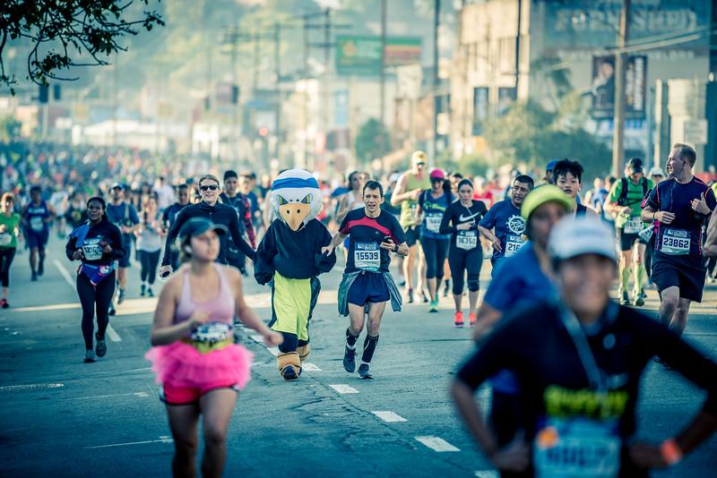 170319 LA Marathon-8346