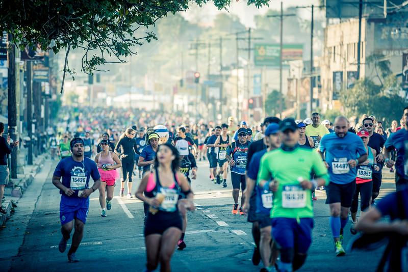 170319 LA Marathon-8339