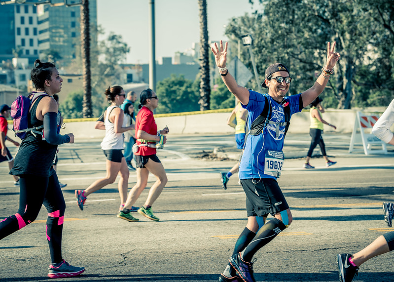 170319 LA Marathon-8411