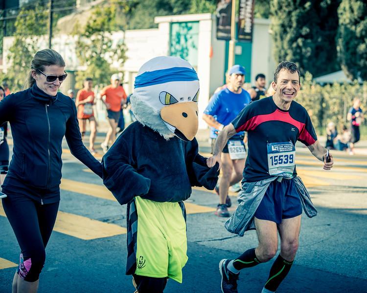 170319 LA Marathon-8357