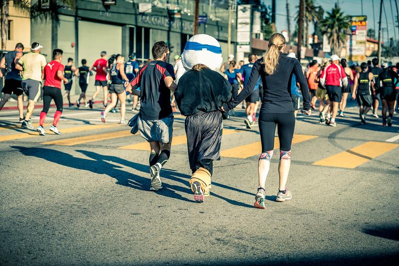 170319 LA Marathon-8362