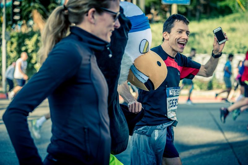 170319 LA Marathon-8359