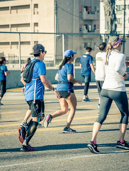 170319 LA Marathon-8413