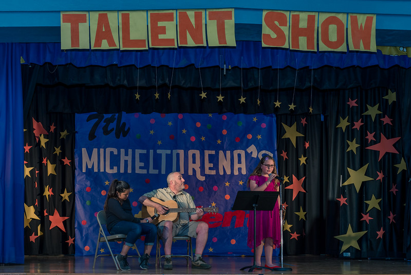 170427 Micheltorenas Got Talent-8666