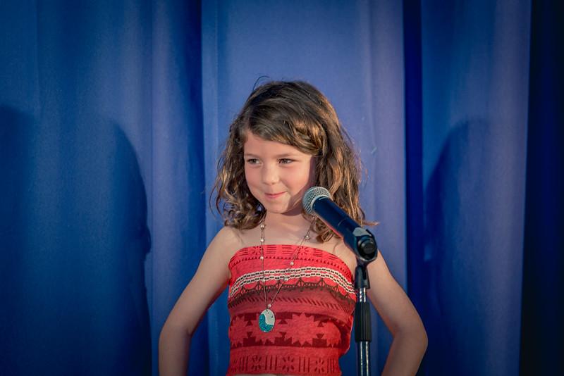 170427 Micheltorenas Got Talent-8678