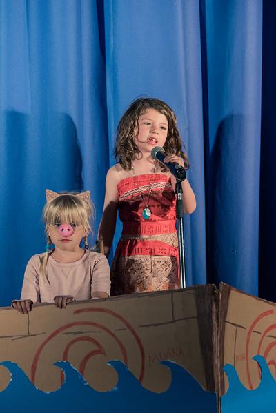 170427 Micheltorenas Got Talent-3084