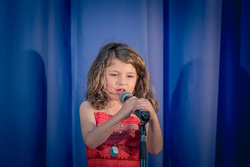 170427 Micheltorenas Got Talent-8670