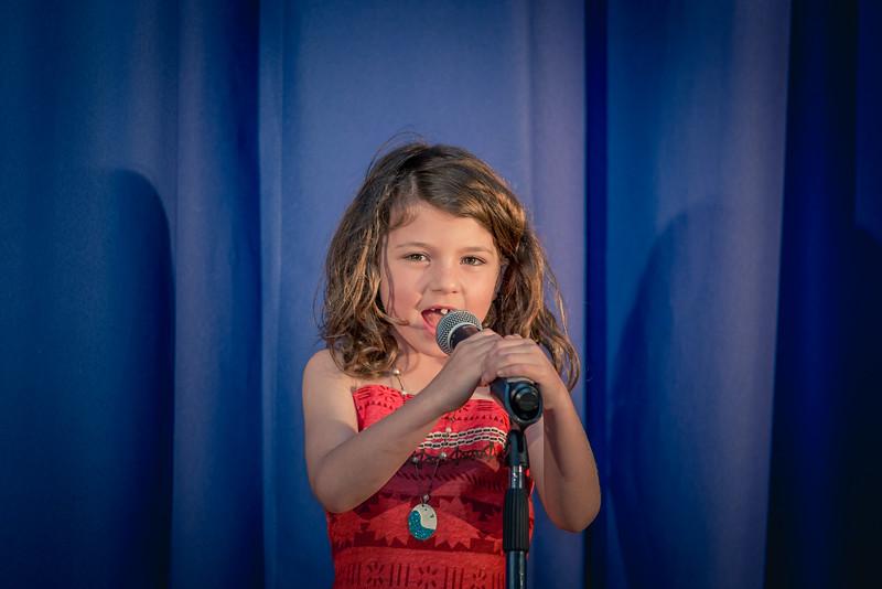 170427 Micheltorenas Got Talent-8671