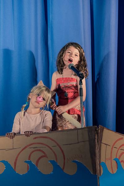 170427 Micheltorenas Got Talent-3086