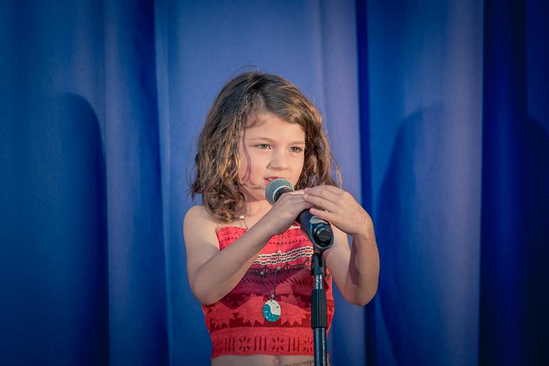 170427 Micheltorenas Got Talent-8673