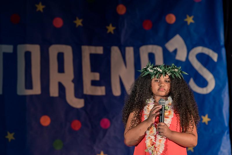 170427 Micheltorenas Got Talent-3151