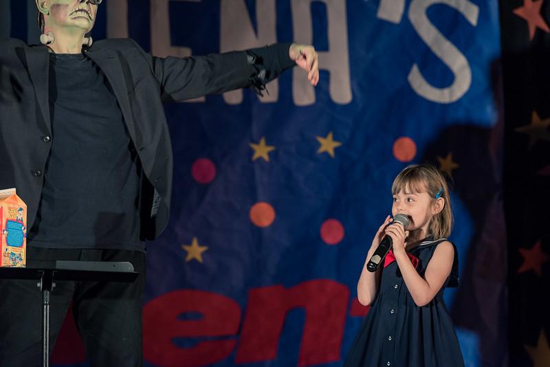 170427 Micheltorenas Got Talent-3181