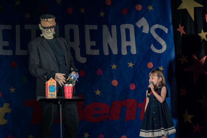 170427 Micheltorenas Got Talent-3177