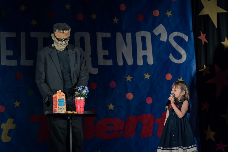 170427 Micheltorenas Got Talent-3176