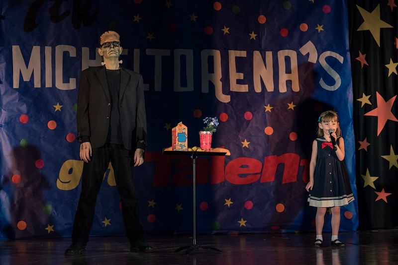 170427 Micheltorenas Got Talent-3171