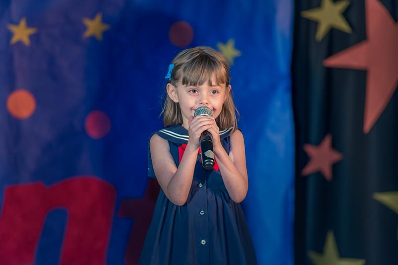 170427 Micheltorenas Got Talent-8724
